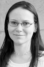 Denise Löwe